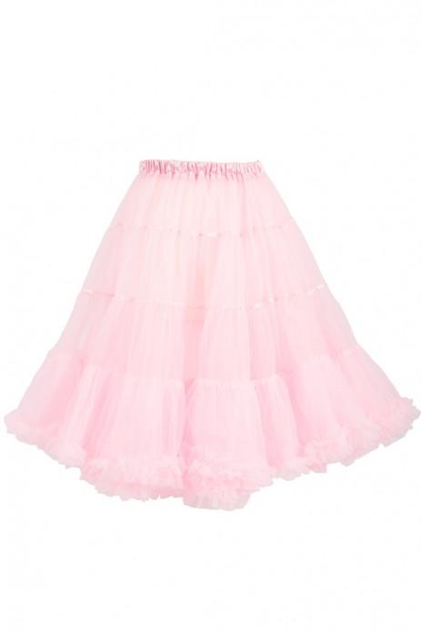 Petticoat - Pink