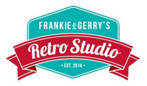 Frankie & Gerry's