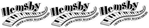Hemsby-Logo-repeat