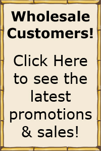Wholesale Promotions
